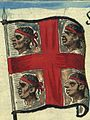 Flag Kingdom of Sardinia 1324-1848.jpg