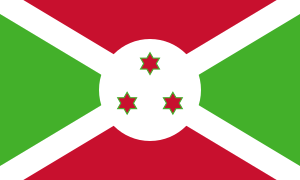 Flag of Burundi.svg