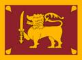 Flag of Sri Lanka - lion.png