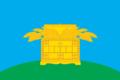 Flag of Troelzhanskoe (Perm krai).png