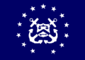 Flag of the United States Secretary of the Treasury.png