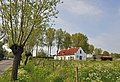 Flemish House R02.jpg