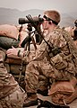 Flickr - DVIDSHUB - Eyes on (Image 15 of 28).jpg