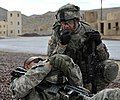 Flickr - DVIDSHUB - Village stability operations at NTC (Image 4 of 8).jpg