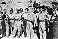 Flickr - Government Press Office (GPO) - YITZHAK RABIN AS YOUNG PALMACH COMMANDER ON TOUR OF NEGEV WITH DAVID BEN GURION AND YIGAL ALLON..jpg