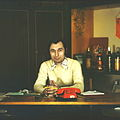 Flickr - Ion Chibzii - Academician Gaina (80th years).jpg