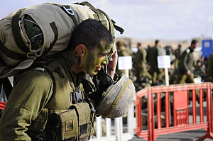 Flickr - Israel Defense Forces - First Operational Parachuting Drill in 15 Years (9).jpg