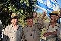 Flickr - Israel Defense Forces - Haganah 90th Anniversary.jpg