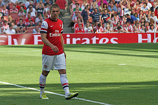 Flickr - Ronnie Macdonald - Lukas Podolski.jpg