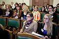 Flickr - Saeima - 10. maija Saeimas sēde (4).jpg