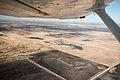 Flickr - USDAgov - 20130430-NRCS-LSC-4823.jpg