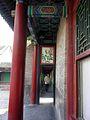 Flickr - archer10 (Dennis) - China-6694.jpg