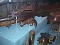 Flickr - davehighbury - Bovington Tank Museum 028.jpg