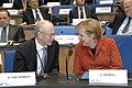 Flickr - europeanpeoplesparty - EPP Congress Bonn (203).jpg