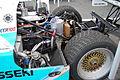 Flickr - wbaiv - Porsche 956-962 Group C endurance racer (7).jpg