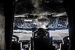 Flight and maintenance procedure 150709-N-MV308-001.jpg