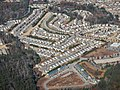 Flight in Hartsfield-Jackson Atlanta International Airport - panoramio (7).jpg