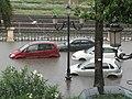 Flood - Via Marina, Reggio Calabria, Italy - 13 October 2010 - (61).jpg