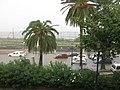 Flood - Via Marina, Reggio Calabria, Italy - 13 October 2010 - (72).jpg