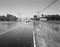 Flooded Road outside Courtland (7790638160).jpg