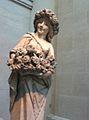 Flora Bernini.JPG