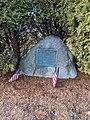 Floral Way memorial plaque, Wakefield, MA.jpg