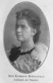 Florence H. Mc Gillivray.png