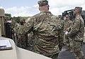Florida National Guard (48660105173).jpg