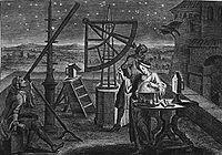 Florinus Astronomy 1705.jpg