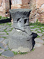Flower mill at ostia antica 01.jpg