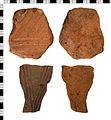Flue Tile fragment from Brookenby (FindID 454435).jpg