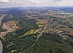 Flug -Nordholz-Hammelburg 2015 by-RaBoe 0494 - Steinbergen.jpg
