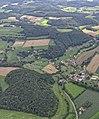Flug -Nordholz-Hammelburg 2015 by-RaBoe 0532 - Rott.jpg