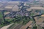 Flug -Nordholz-Hammelburg 2015 by-RaBoe 0760 - Niedermeiser.jpg