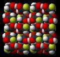 Fluoroacetic-acid-xtal-3D-vdW.png