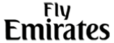 Fly Emirates logo.png