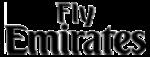 Fly Emirates logo.png