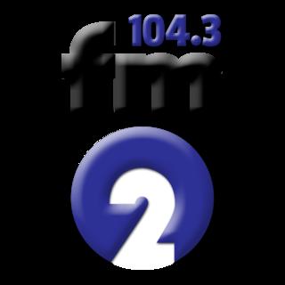 DWFT Radio station in Metro Manila, Philippines