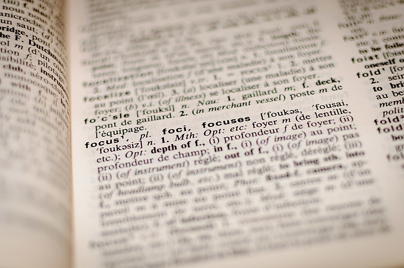 Focus definition (Unsplash).jpg