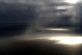 Fog over Baffin Bay IMG 9533.jpg