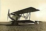 Fokker D.XII (LFQ - light).jpg