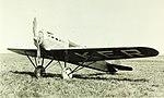 Fokker D.XIV.jpg