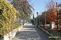 Foligno - panoramio (5).jpg