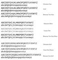 Font comparison Latin.png