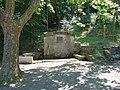 Font de Fontfreda 2012 07 19 01.jpg