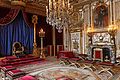 Fontainebleau - Le château - PA00086975 - 099.jpg