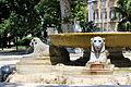 Fontana della Tazza di Porfido 03.JPG