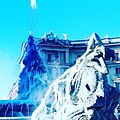 Fontana delle naiadi gelata.jpg