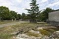 Fontanes-du-Causse - panoramio (6).jpg