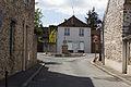 Fontenay-le-Vicomte IMG 2177.jpg